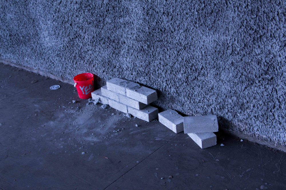 Brick_2.jpg