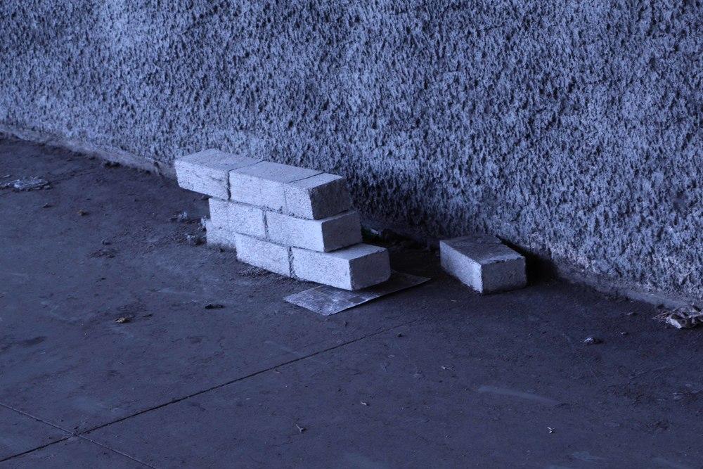 Brick_4.jpg