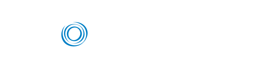 thought-leaders-logo
