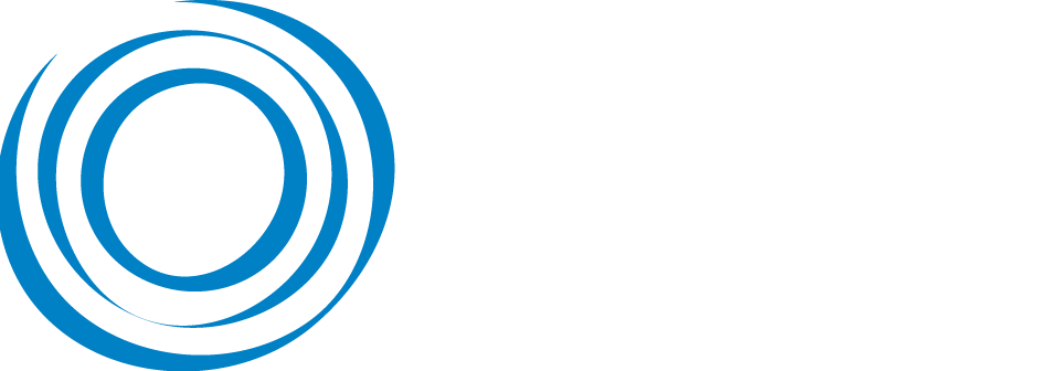 Thought Leaders Advantage