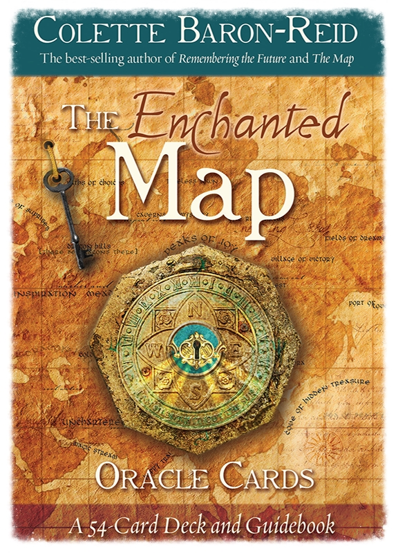 enchanted-map-oracle-cover.png