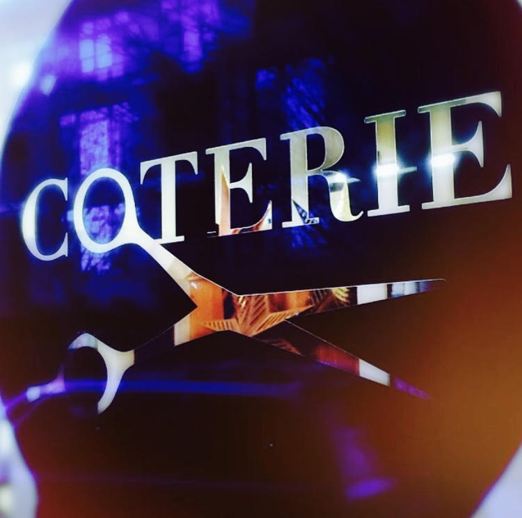 coterie-portland