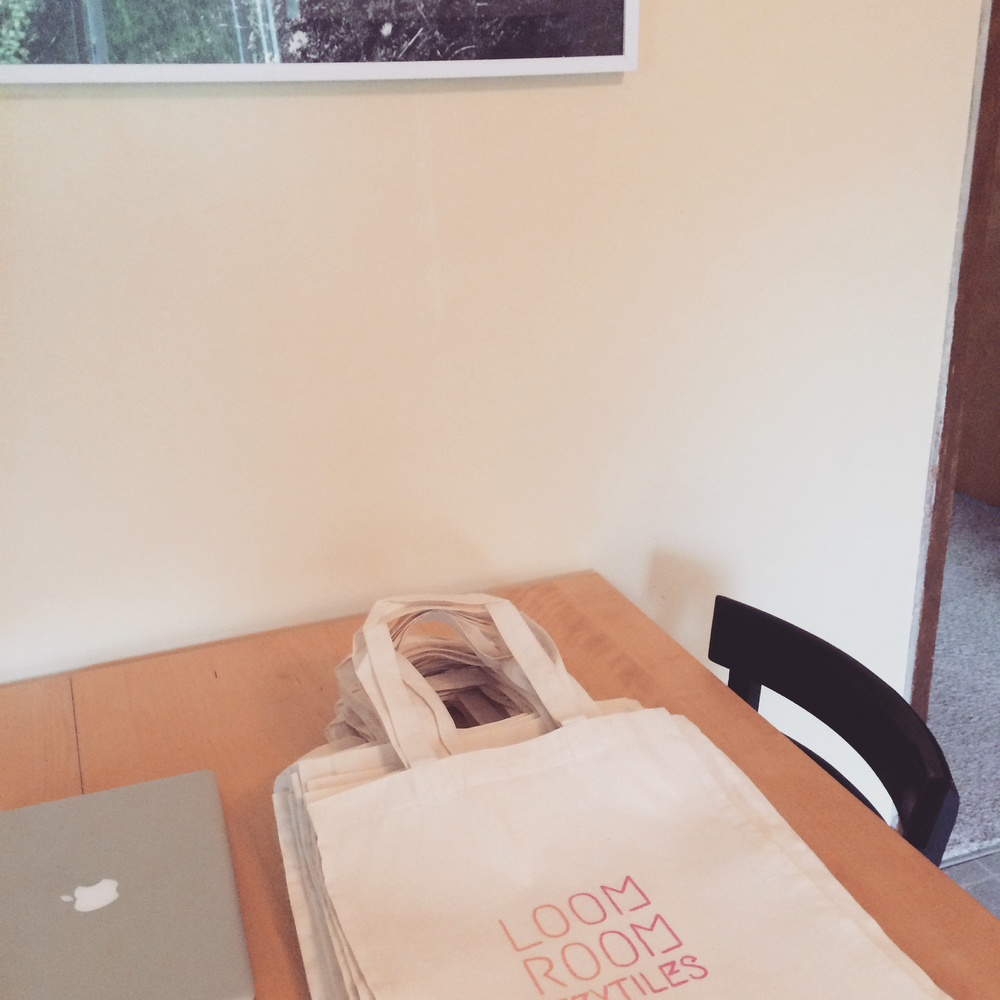 loomroom-totebag