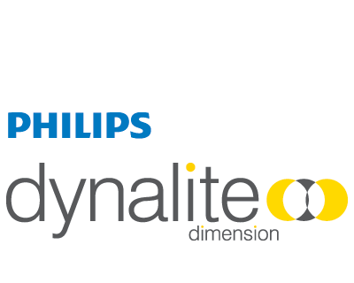 philips dynalite brisbane