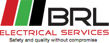 http://www.controlco.com.au/projects/2015/6/22/brl-electrical-services