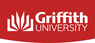 Griffith Uni.png