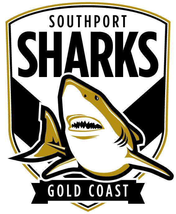 Southport Sharks.jpg