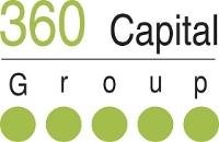 360 Capital.jpg
