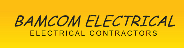Bamcom Electrical.jpg