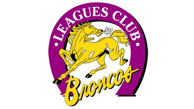 Broncos Leagues Club.jpg