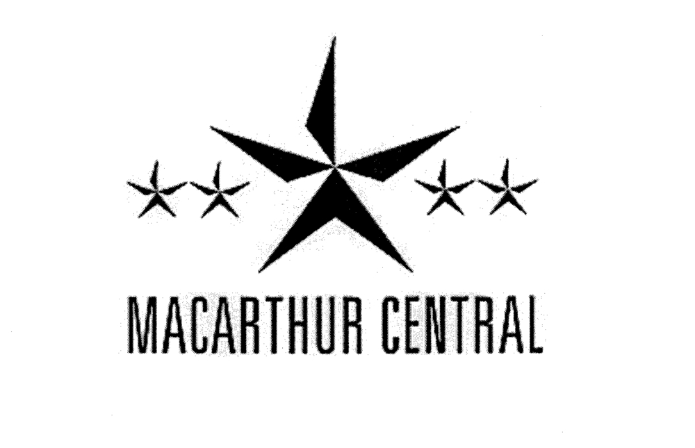 Macarthur Central.jpg