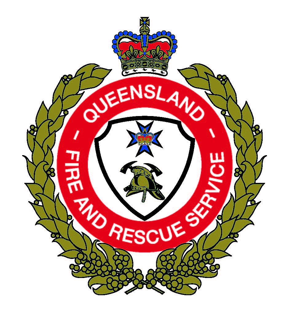 QLD Fire and Rescue Southport.jpg