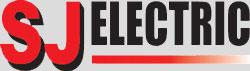SJ Electric.jpg