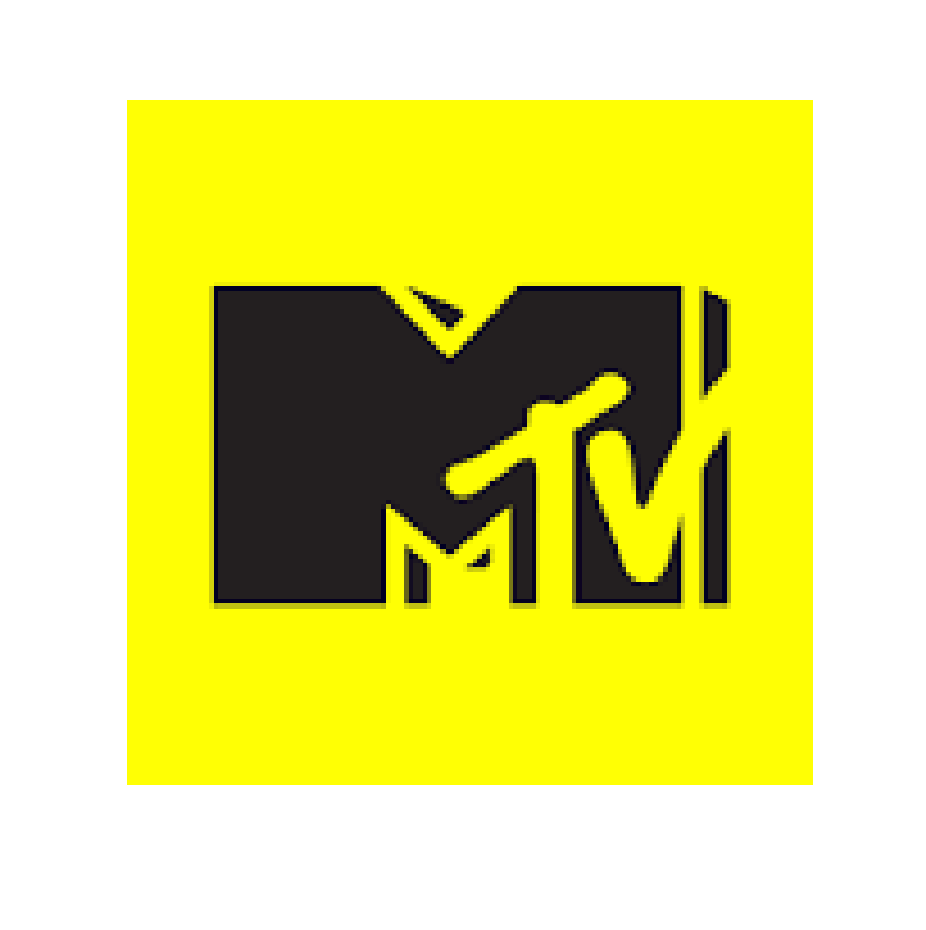 MTV / Starburst: Promo Credits: Composer, Electric Guitar, Electric Bass