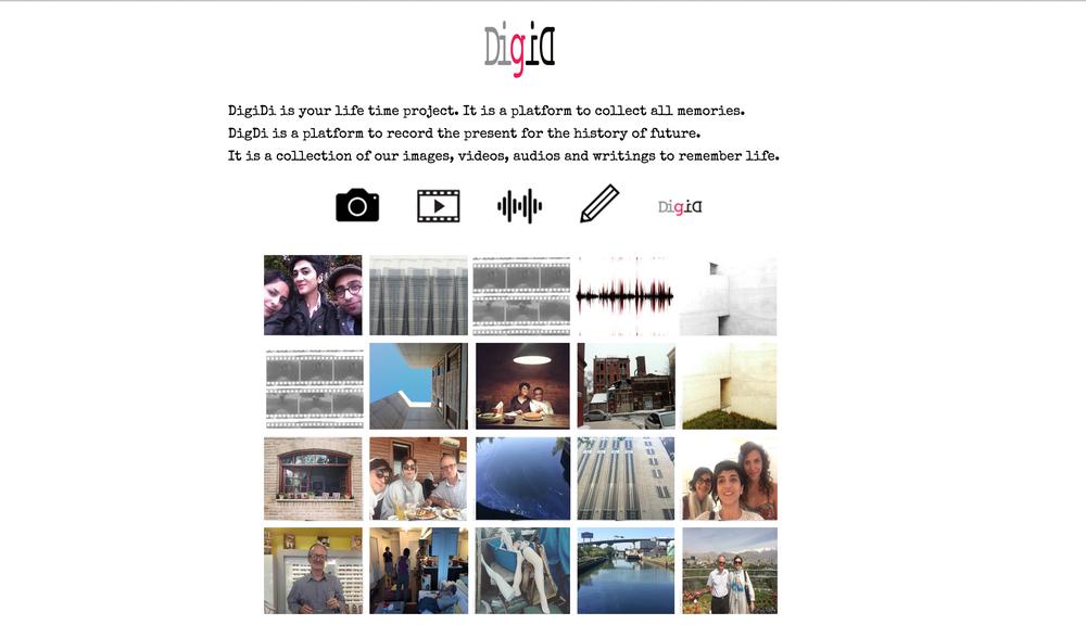 Web-P1.jpg