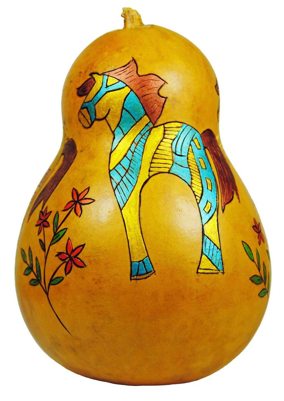 SW-ponies-1.jpg