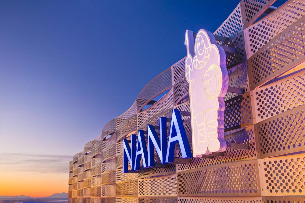 20121115-KPB-Nana-0412.jpg