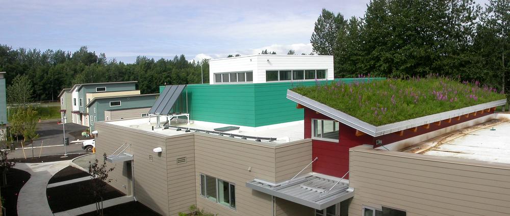 Rooftop shot.jpg