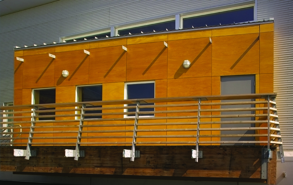 6B-5-Yupiit Studies Deck 5wide.jpg
