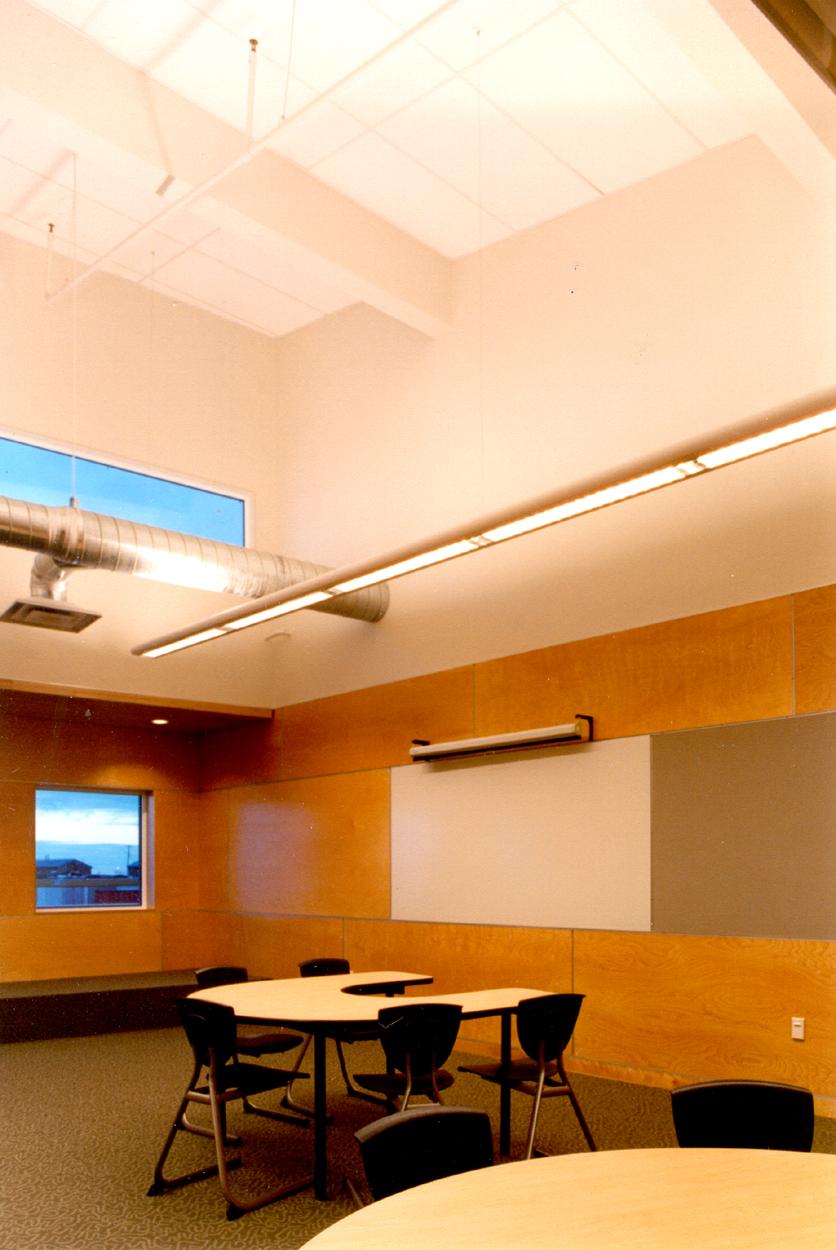classroom-b.jpg