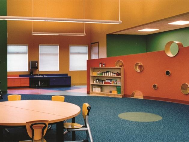 Pilot Station K-12 School 2.jpg