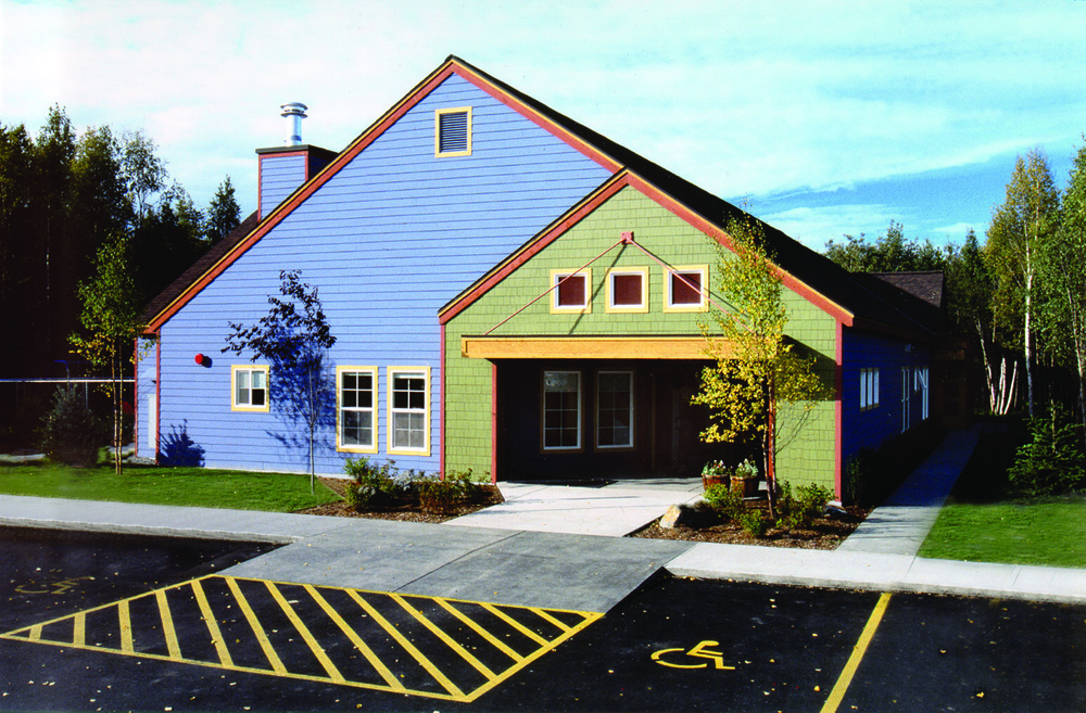BP Early Learning Center 2.jpg
