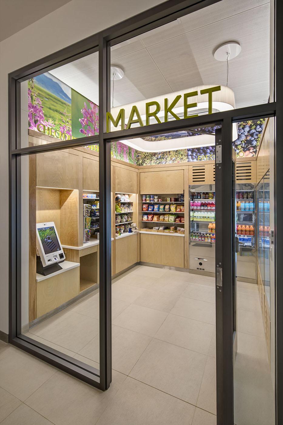 Website Market.jpg