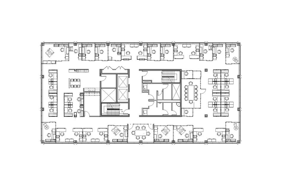FLOOR PLAN - LEVEL 3 Website.jpg