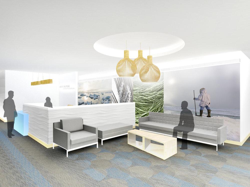 3_Interior_Lobby.jpg