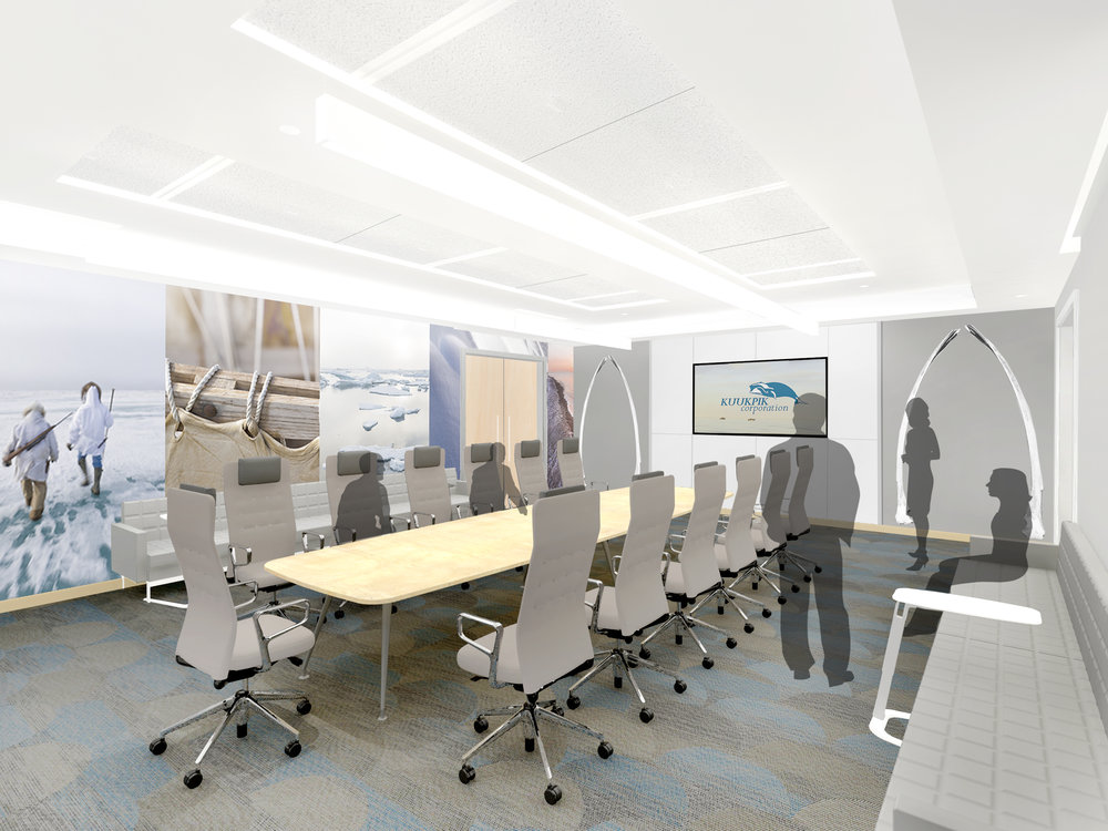 2_Interior_Board Room.jpg