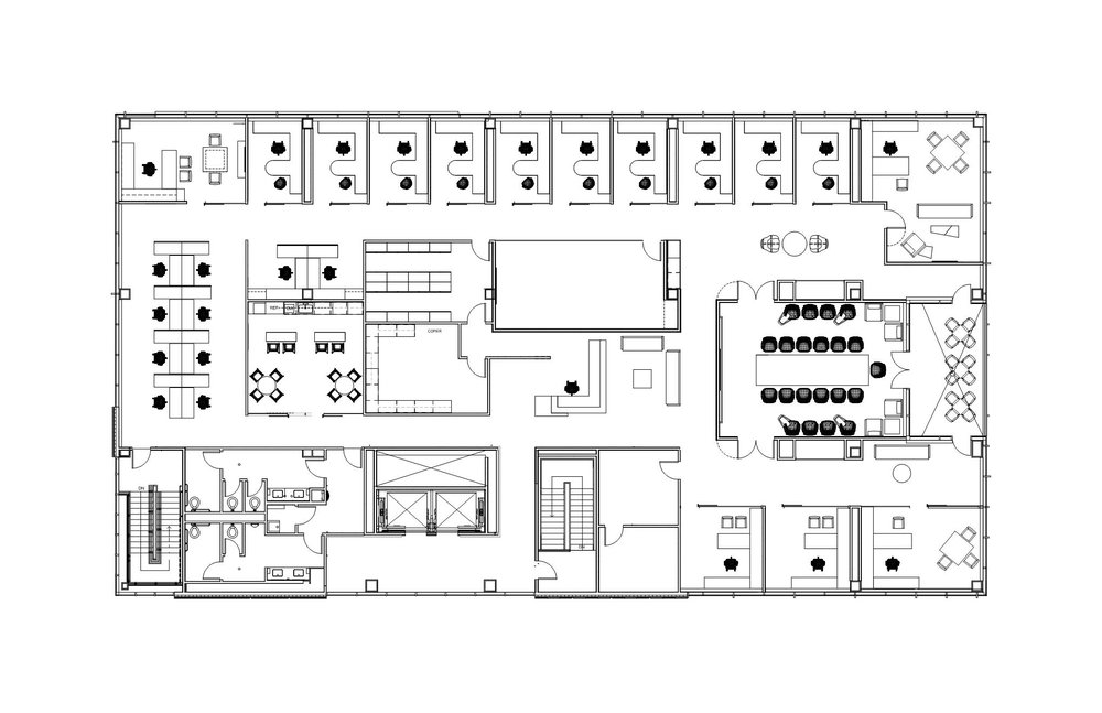 Kuukpik Floor Plan Website.jpg