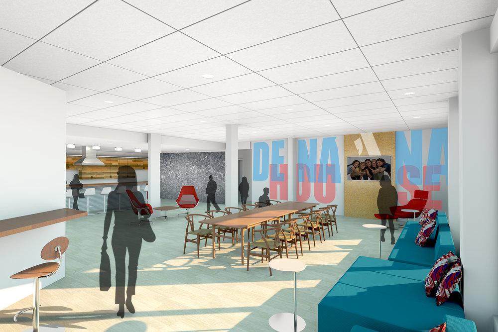 Denaina House Renovation - Interior Rendering KPB Website.jpg