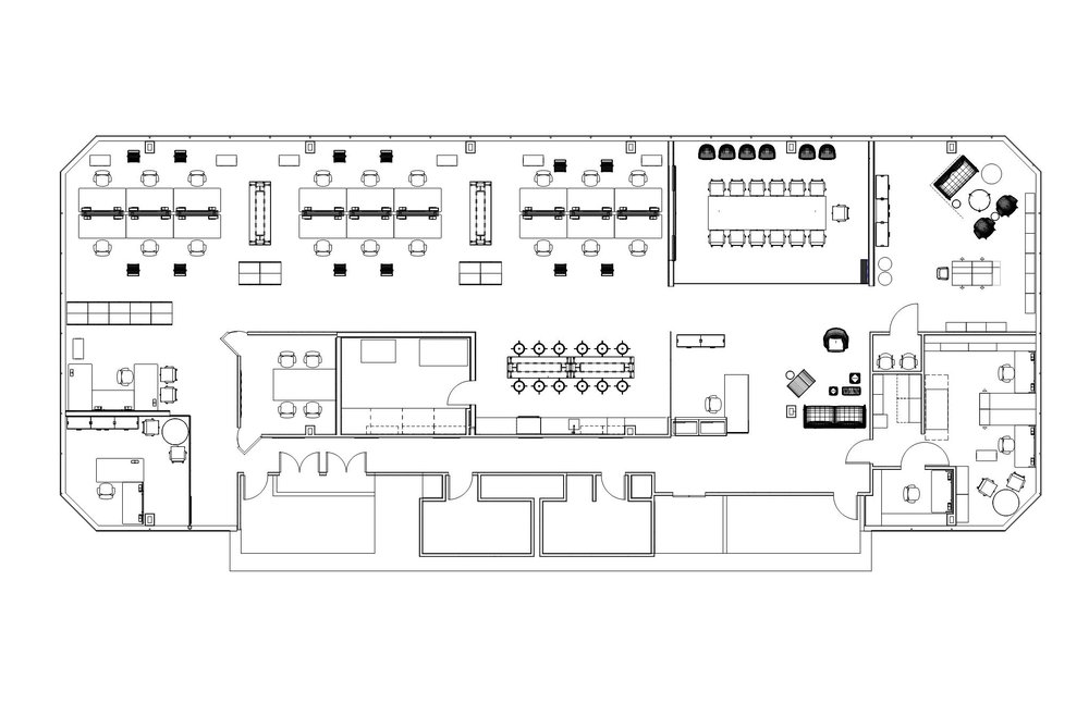 KPB Studio Floor Plan - Website.jpg