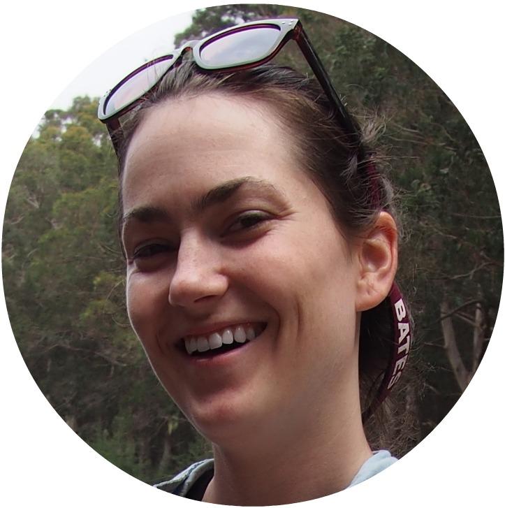 Monica Hayden