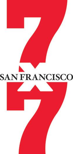 7x7-Logo-Rd_web.jpg