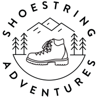 Shoestring-Adventures-Logo_Black-e1446128739167.png