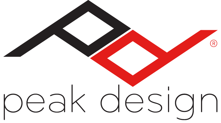 peak-design-logo.png