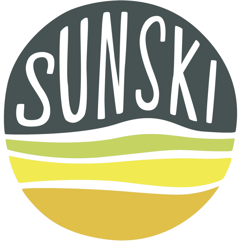 Sunski_logo_vectors2_copy.png