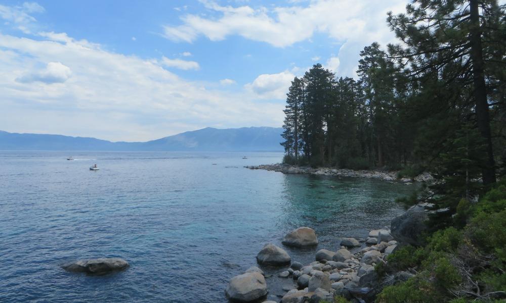 Tahoe 4.jpg