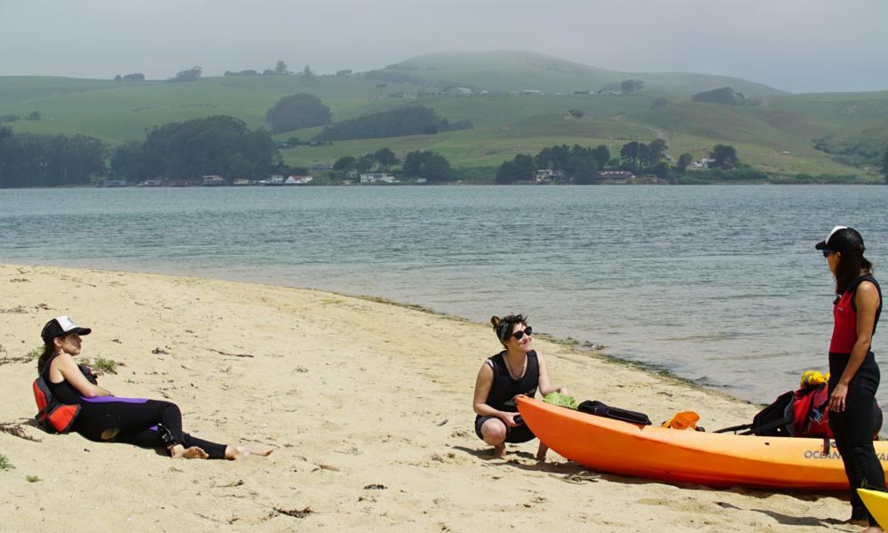 Kayak Camping 3.png