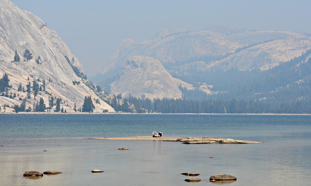 Yosemite 4.jpg
