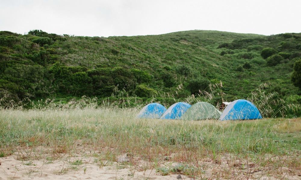 Kayak Camping 10.jpg