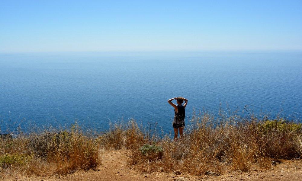 Big Sur 3.jpg