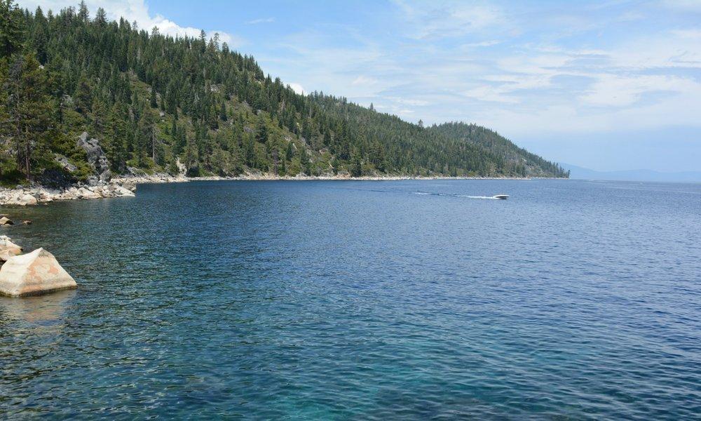 Tahoe 2.jpg