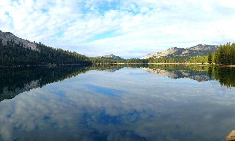 Yosemite 1.jpg
