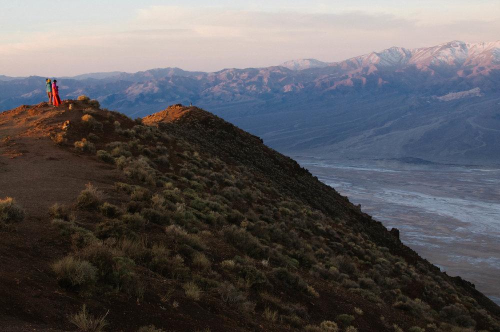 Trail_Mavens_Death_Valley_Lindsey_Shea-71.jpg