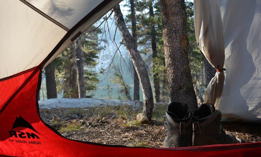 Yosemite7.jpg