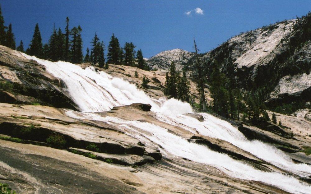 GCT Yosemite 1.jpg