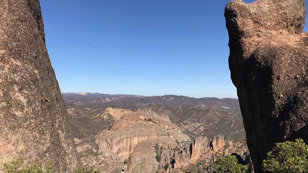 Pinnacles 7.JPG