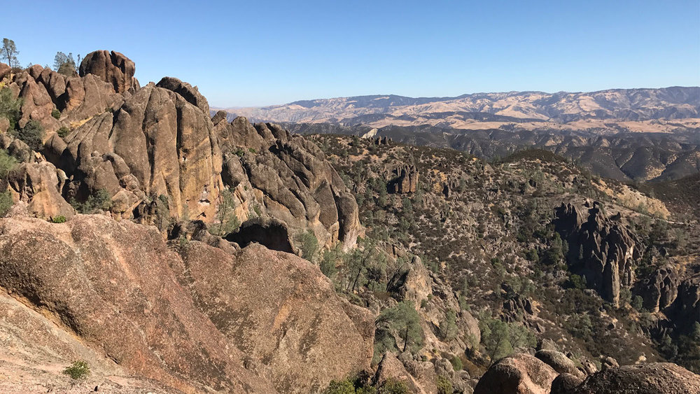 Pinnacles 8.JPG